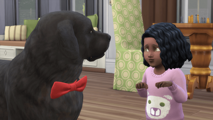 CatsDogs-Review-ToddlerInteraction